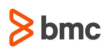 Bmc remedy case study